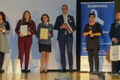 gala-2018-11