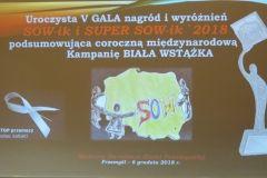 gala-2018-1