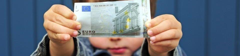 Niższy zasiłek na dzieci obcokrajowców? Parlament Europejski się nie zgadza